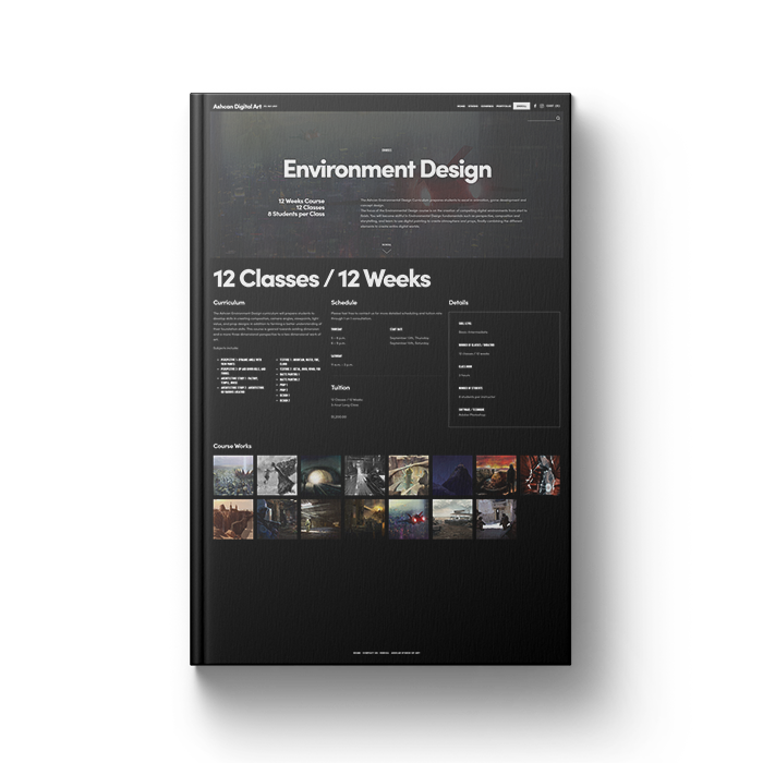 ashcan-digital-product-environment-design-v02-2018-08.png