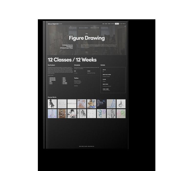 ashcan-digital-product-figure-drawing-v02-2018-08.png