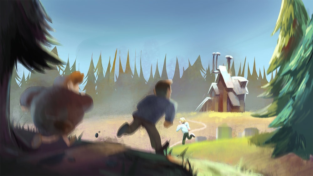ashcan-digital-course-summer-2d-animation-works-12-2019-03.jpg