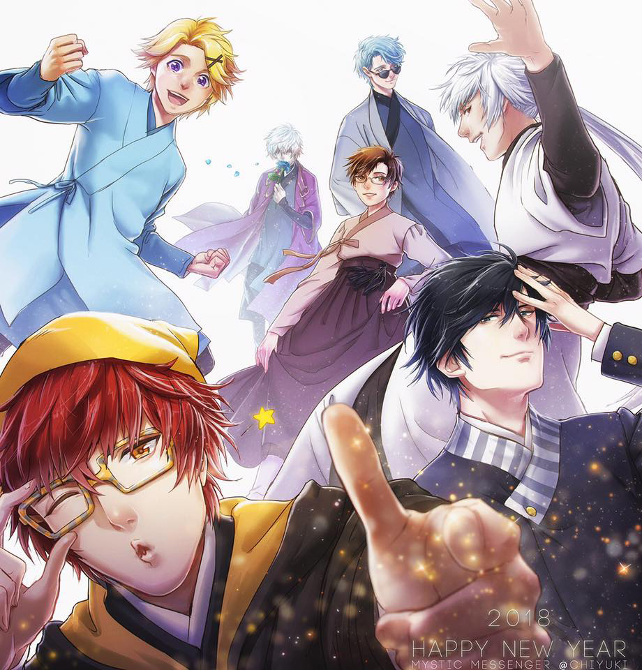ashcan-digital-course-summer-manga-comics-works-01-2019-03.jpg