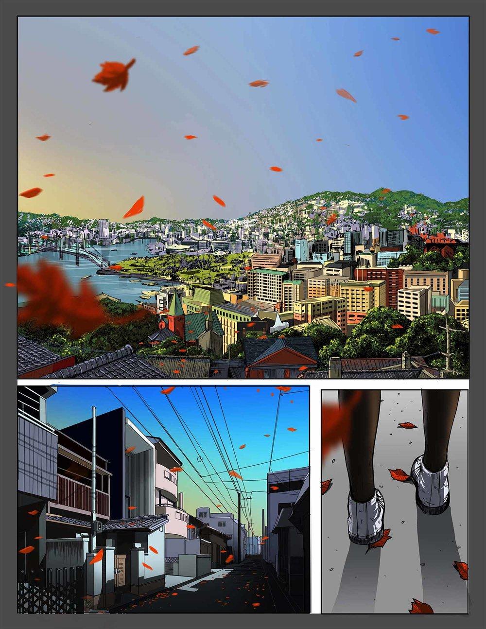 ashcan-digital-course-summer-manga-comics-works-03-2019-03.jpg