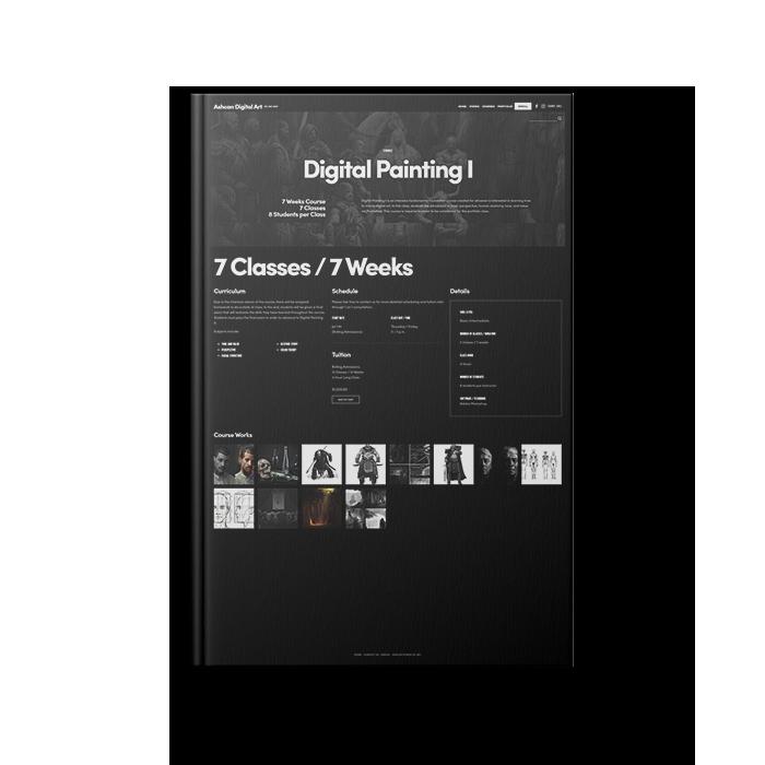 ashcan-digital-product-summer-digital-painting-1-bg-clr-v01-2019-03.png