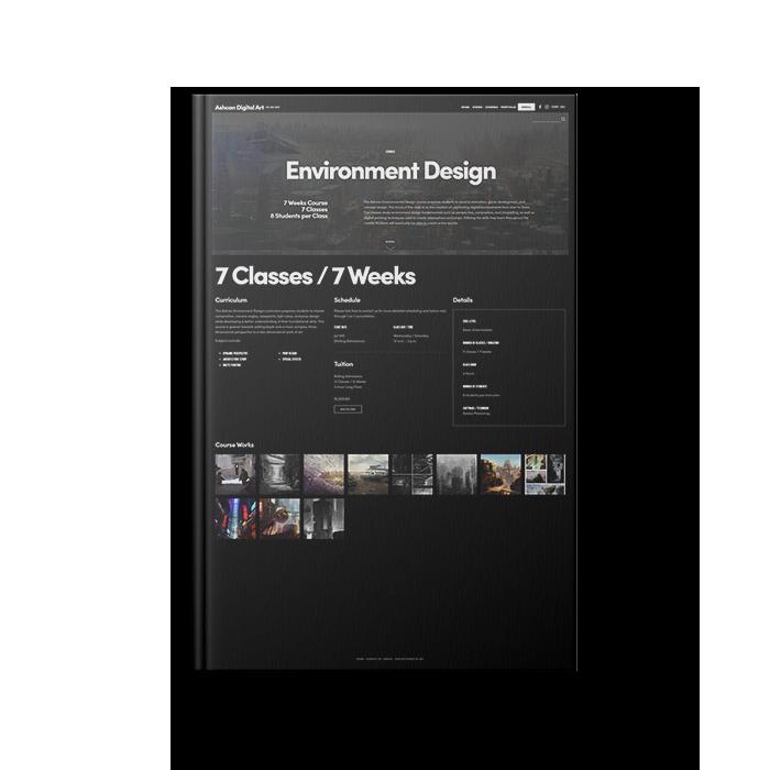 ashcan-digital-product-summer-environment-design-bg-clr-v01-2019-03.png