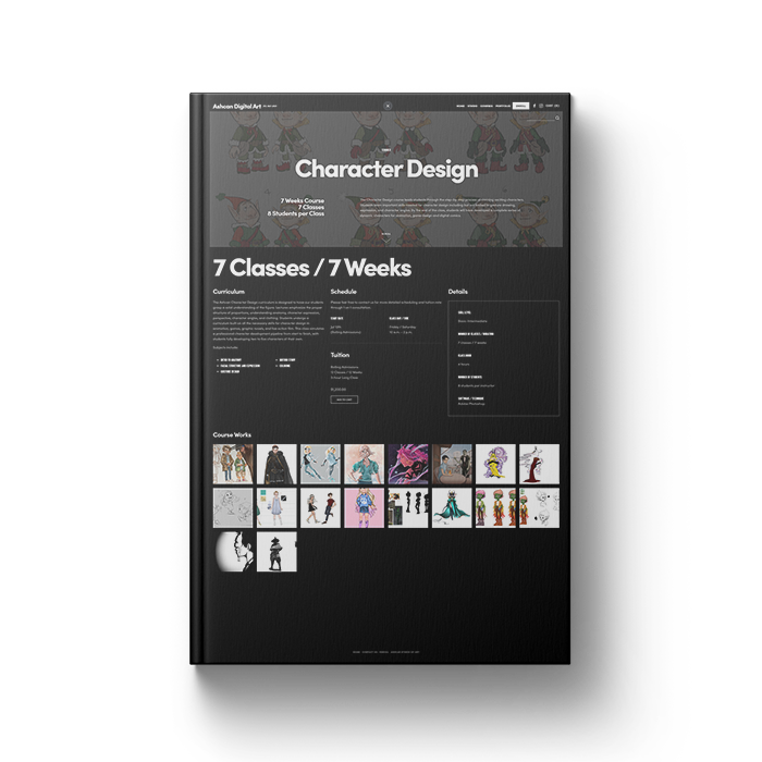 ashcan-digital-product-summer-character-design-bg-clr-v01-2019-03.png