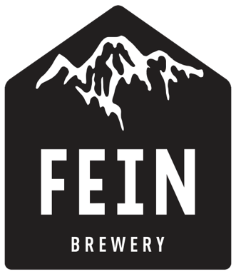 Fein Brewing