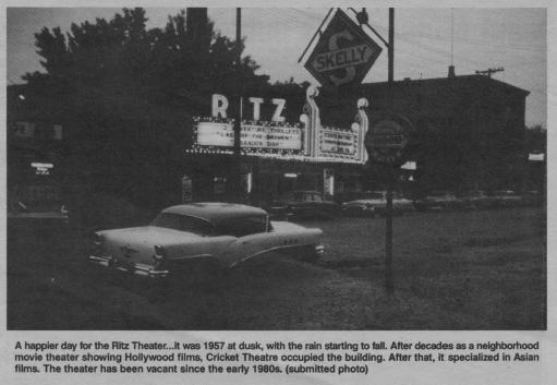 RitzTheater1957_1994Article.jpg