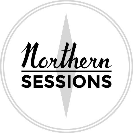 Northern Sessions