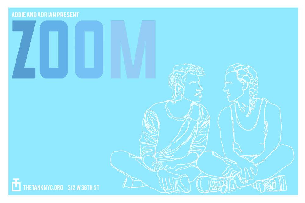 ZOOM_New-White.jpg