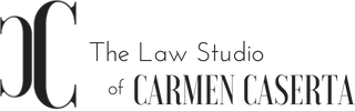 The Law Studio of Carmen Caserta