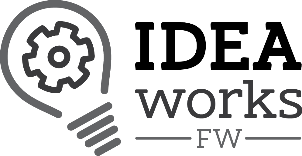IDEA Works FW