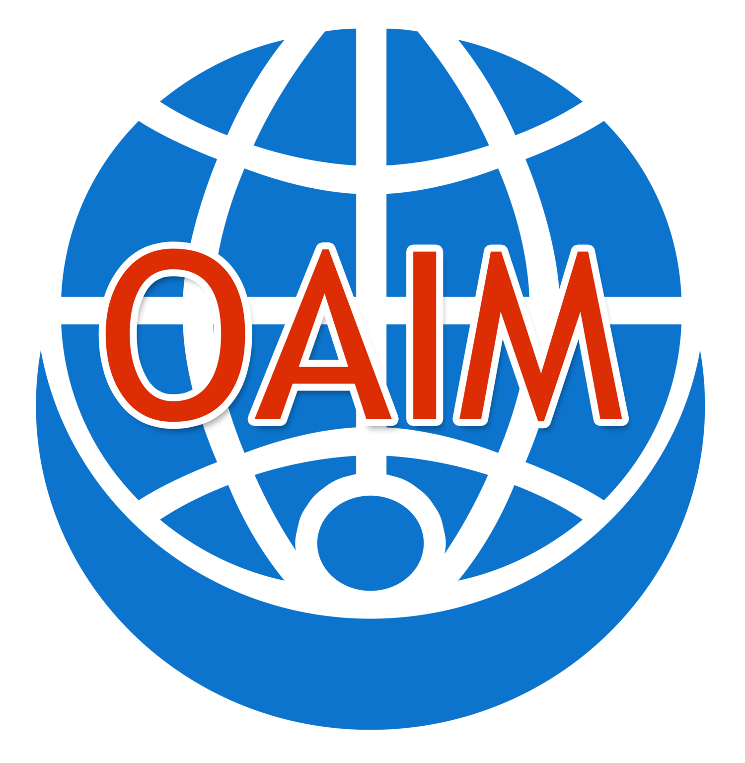 Open Arms International Ministries