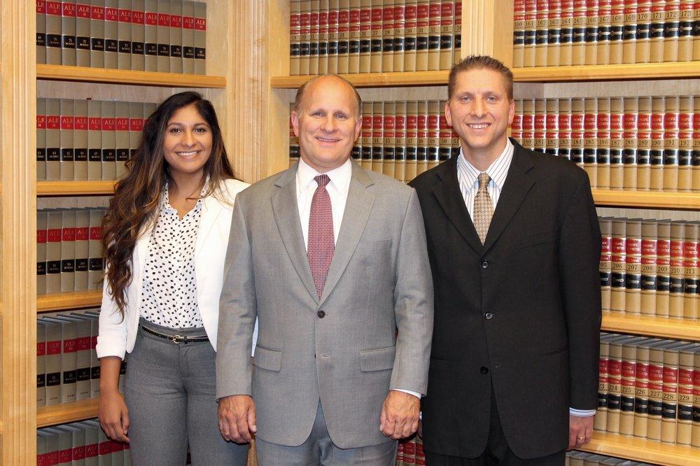 Attorneys 1.jpg