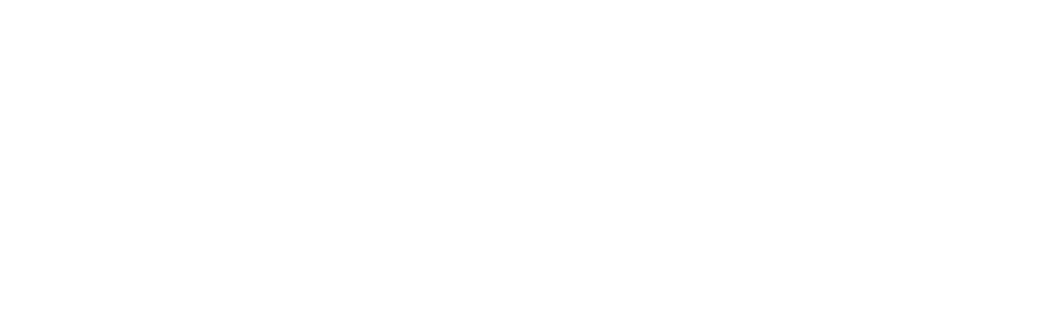 Milwaukee Womens Film Festival