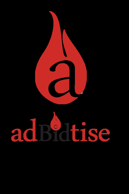 adbidtise (1).png