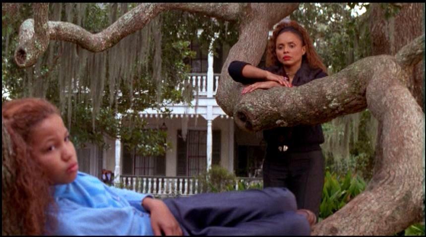 Eves-Bayou eve mozelle tree.jpg