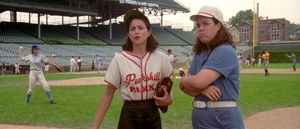 a league madonna rosie.png