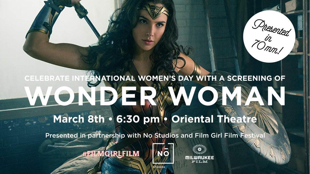 Wonder Woman Event Poster.jpg