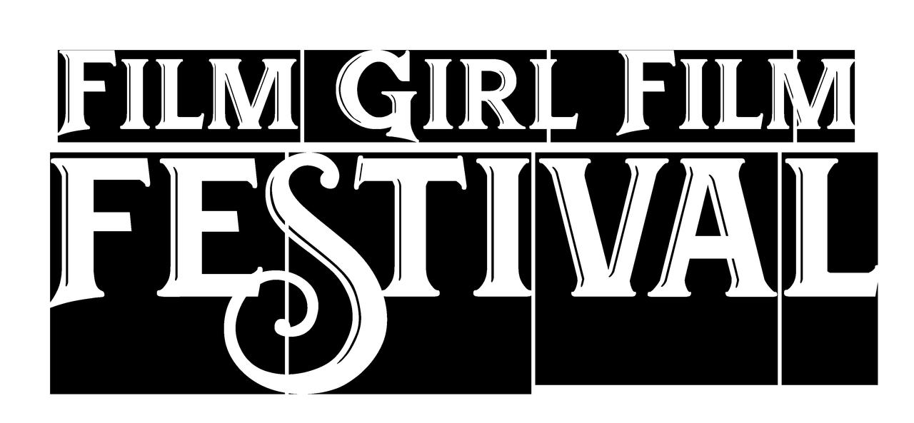 Lgbtq The Blog Film Girl Film Festival