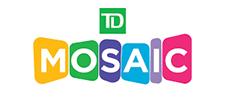 TD Mosaic.jpg