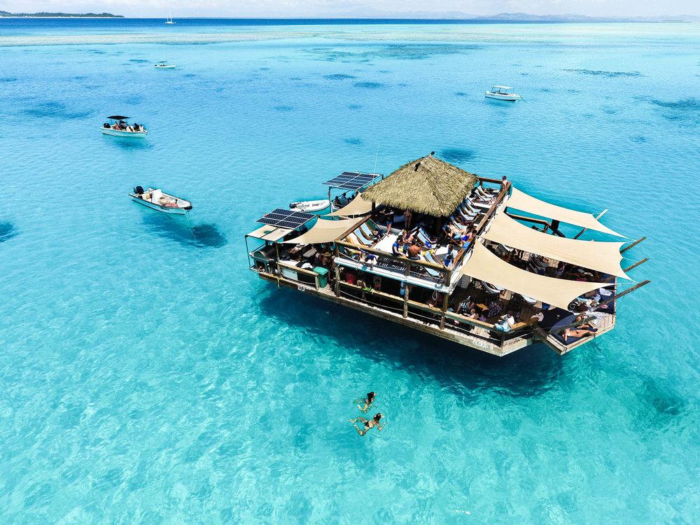 imagen Fiji DJI 0027