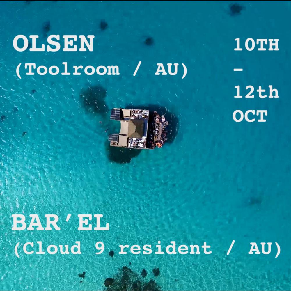 OlsenSquare.png