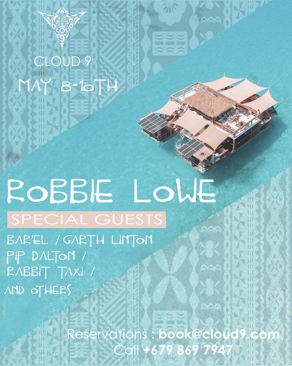 RobbieBirthday.jpg