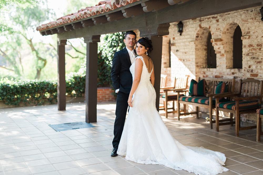 vaca-wedding-451.jpg