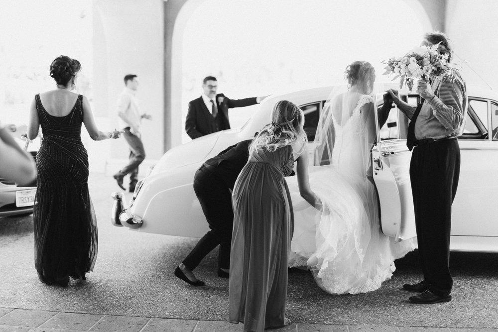 vaca-wedding-162.jpg