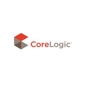 corelogic-hr-company-optimizing-you-reno.png