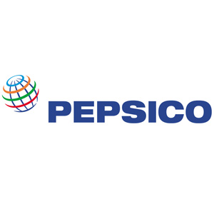 corporate-hr-reno-pepsi.jpg