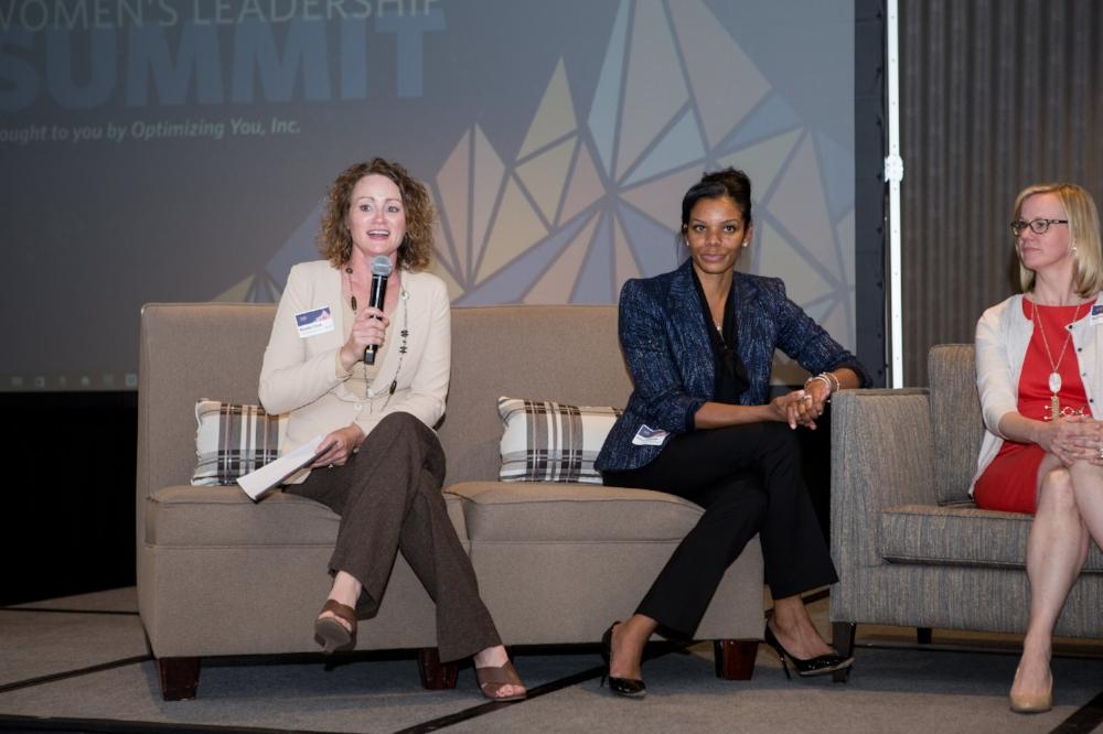 optimizing-you-hr-reno-womens-leadership-summit-17.jpg