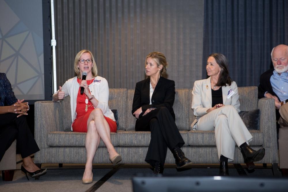 optimizing-you-hr-reno-womens-leadership-summit-18.jpg