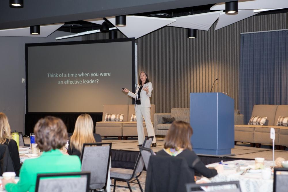 optimizing-you-hr-reno-womens-leadership-summit-5.jpg
