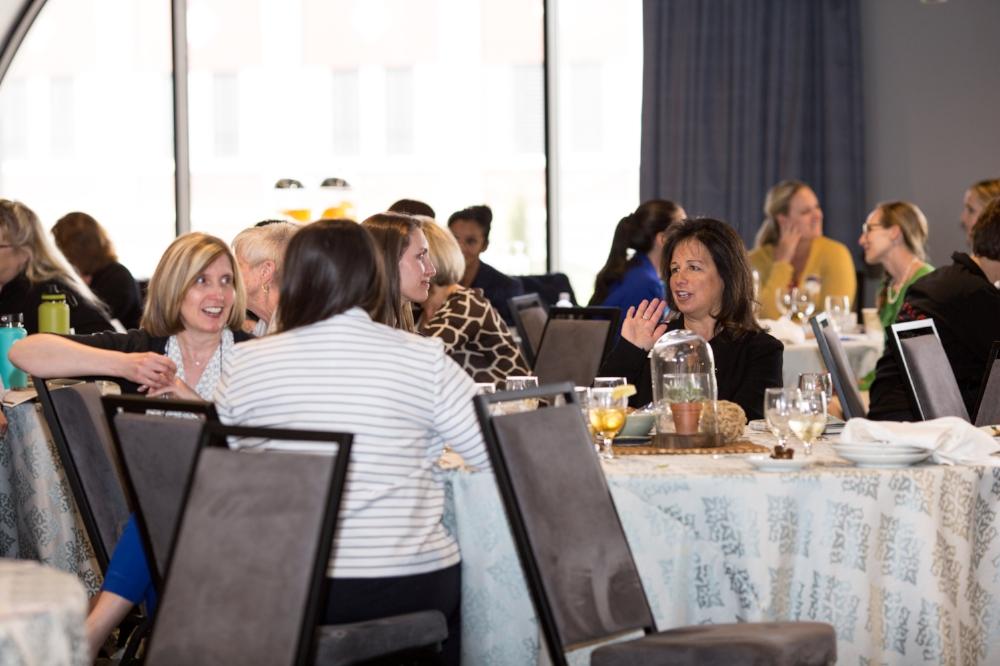 optimizing-you-hr-reno-womens-leadership-summit-12.jpg