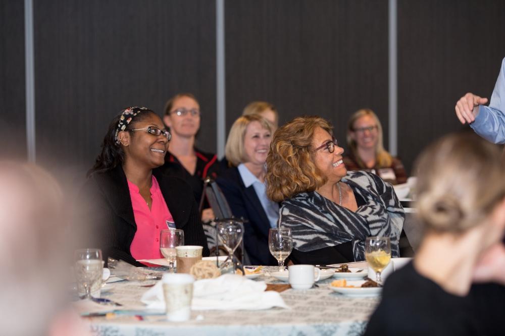 optimizing-you-hr-reno-womens-leadership-summit-13.jpg