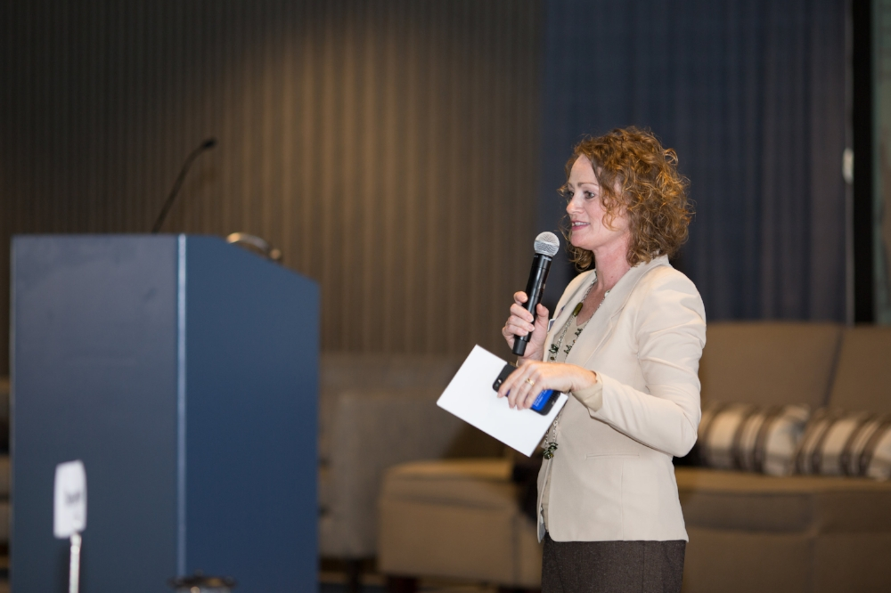 optimizing-you-hr-reno-womens-leadership-summit-15.jpg
