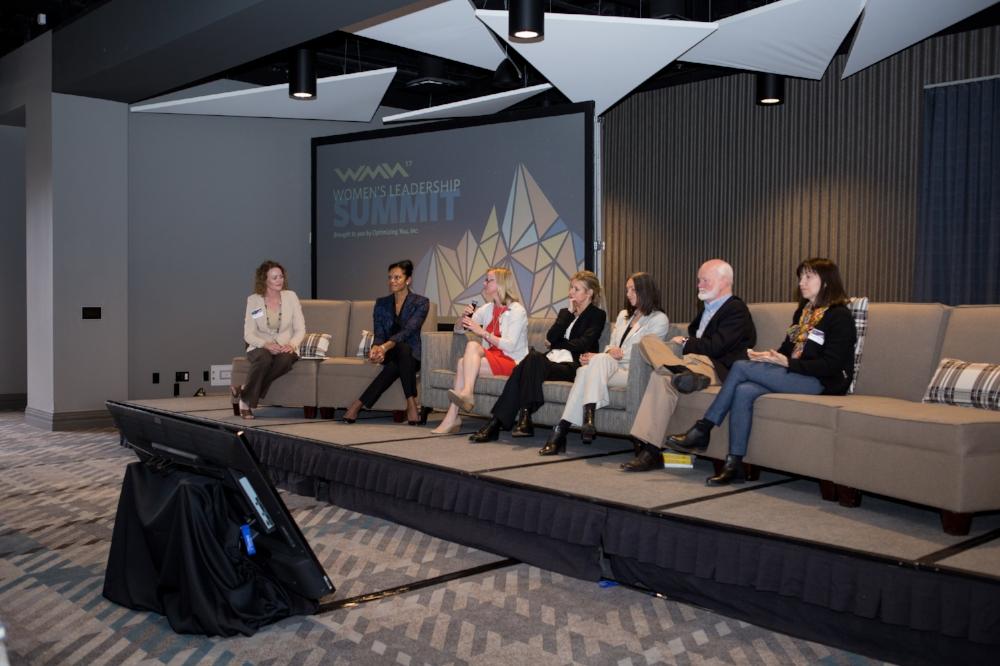 optimizing-you-hr-reno-womens-leadership-summit-20.jpg