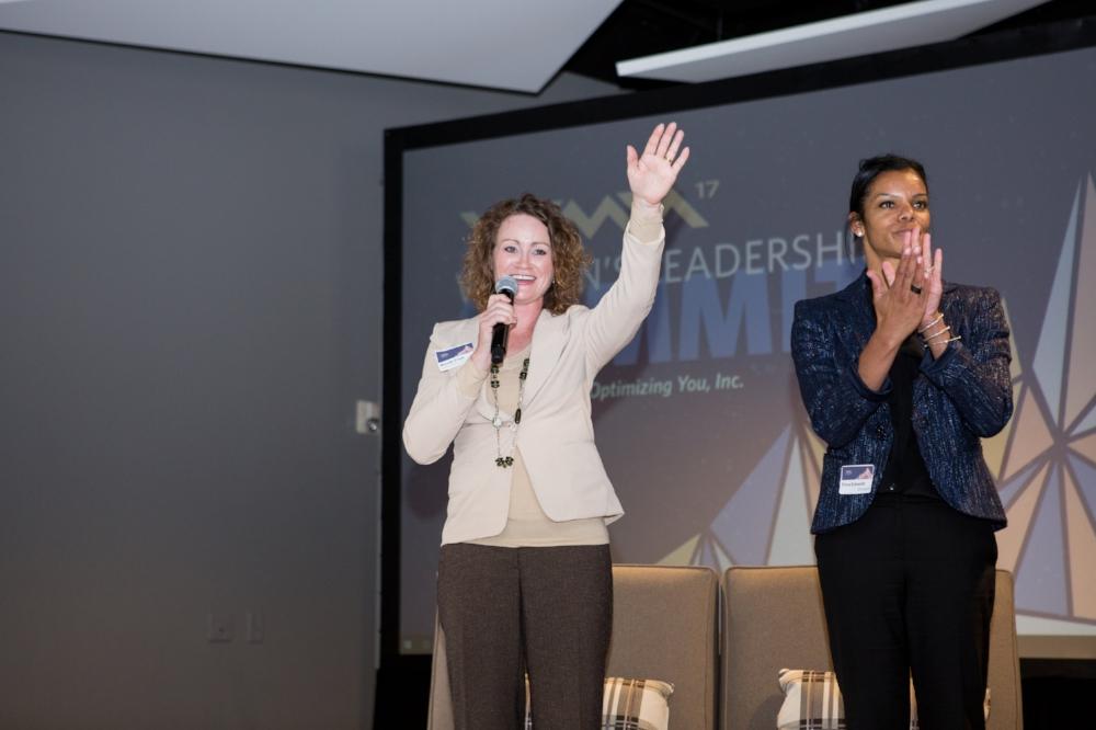 optimizing-you-hr-reno-womens-leadership-summit-22.jpg