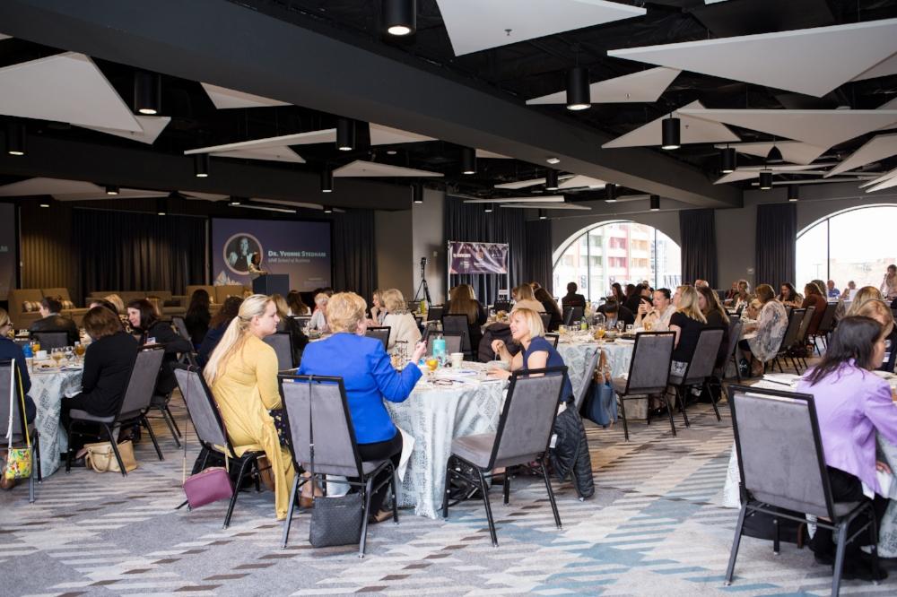 optimizing-you-hr-reno-womens-leadership-summit-1.jpg