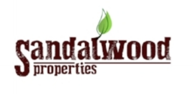 sandalwood properties logo
