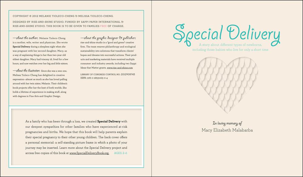 specialDelivery 2.jpg