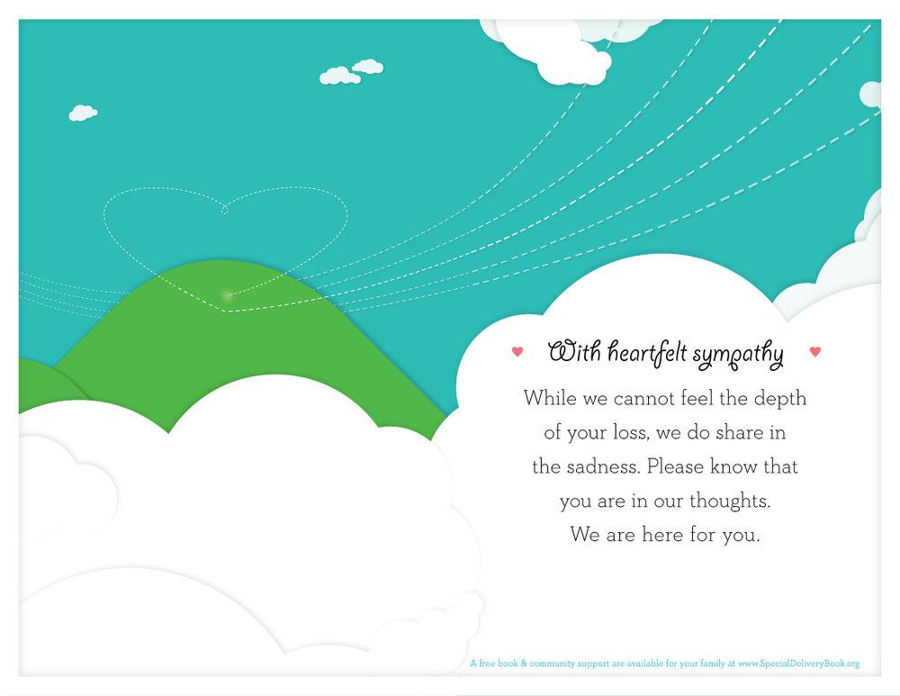 condolenceCd1a—web.jpg