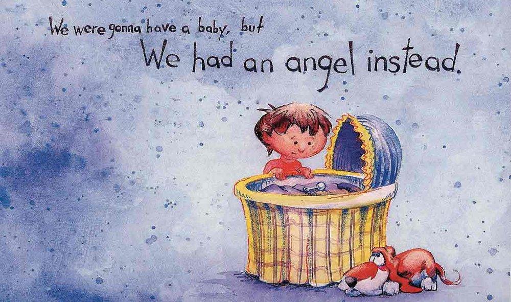Infant-loss-angel-instead.jpg
