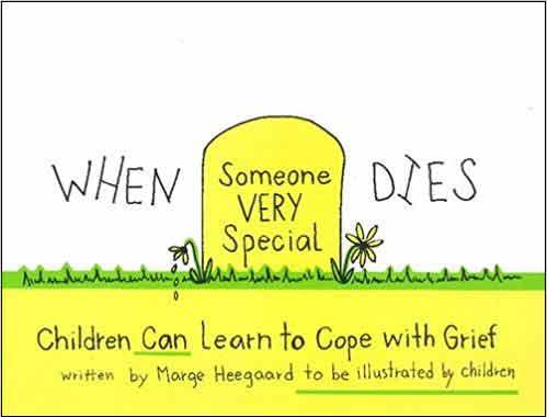 Infant-loss-angel-someone-special-dies.jpg