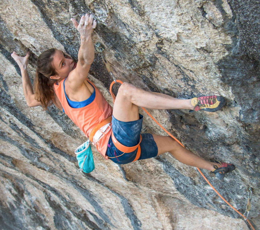 Anak-Verhoeven-first-female-5-15a-first-ascent-1-865x1024.jpg