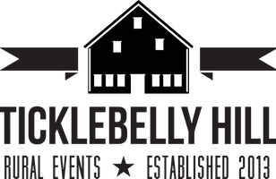 ticklebellyhill.png