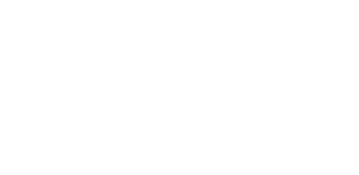 Luke Lambertson Photo + Video