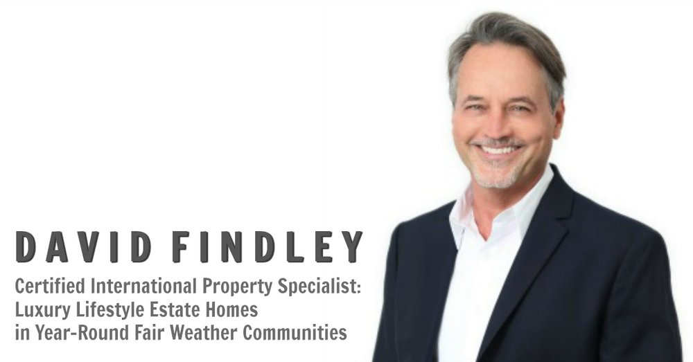 david findley luxury real estate