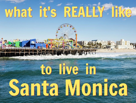 santa-monica-lifestyle