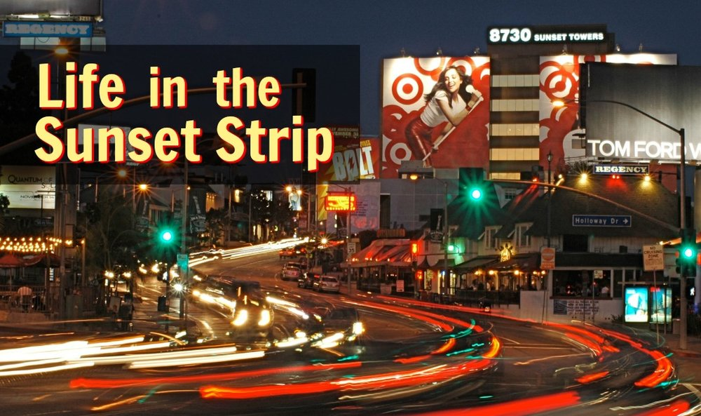 sunset-strip-lifestyle.jpg